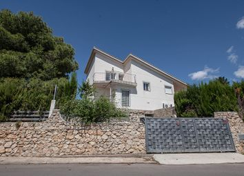 Thumbnail 3 bed villa for sale in 46389 Turís, Valencia, Spain