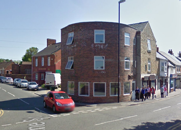 Thumbnail 1 bed flat to rent in Front Street, Hetton Le Hole, Houghton Le Spring