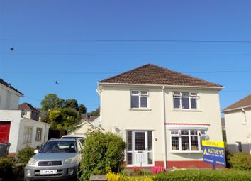 Thumbnail 3 bed property for sale in Chestnut Road, Cimla, Neath