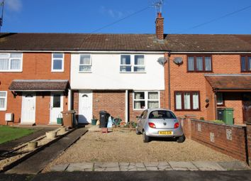 Thumbnail 3 bed terraced house for sale in Ashford Avenue, Sonning Common