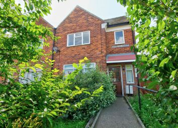 Thumbnail 2 bed semi-detached house for sale in Wilkinson Terrace, Ryhope, Sunderland