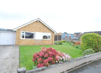 Thumbnail 2 bed detached bungalow for sale in 10 Hardy Road, Bishops Cleeve, Cheltenham