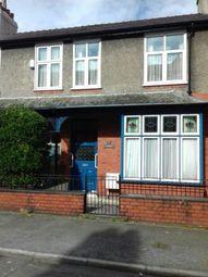 Thumbnail 3 bed terraced house for sale in Vaynol Street, Caernarfon, Gwynedd