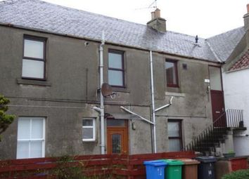 Thumbnail 2 bed flat to rent in 9 Wingfield, Crail, Anstruther, Fife