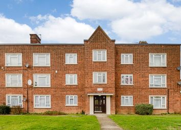 Thumbnail 2 bedroom flat for sale in Roxwell House, London, Essex