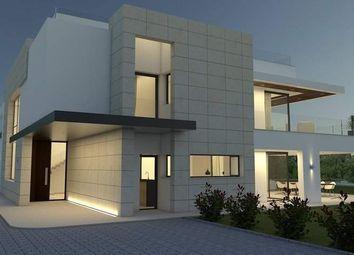Thumbnail 5 bed villa for sale in San Pedro Alcantara, Malaga, Spain