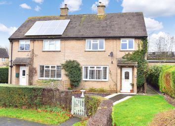 Thumbnail 3 bed semi-detached house for sale in Kingsway, Huby, Leeds