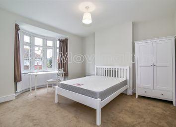 Thumbnail Room to rent in Salcott Road, Waddon, Surrey