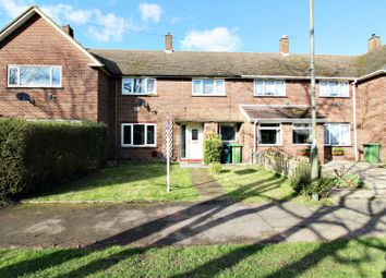 3 bed terraced house for sale in Frobisher Gardens, Staines-Upon-Thames TW19