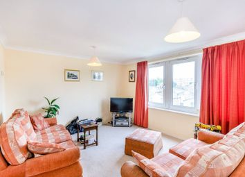 Thumbnail 3 bed flat to rent in Bancroft Road, Stepney
