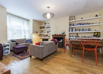 Thumbnail 2 bed property to rent in Lady Somerset Road, London
