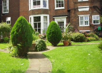 Thumbnail 1 bedroom property to rent in St. Stephens Road, Canterbury