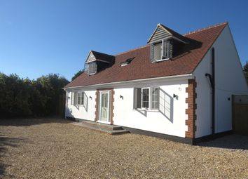 Thumbnail 2 bed detached house for sale in Tylers Road, Roydon, Harlow