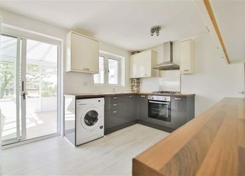 Thumbnail 2 bed detached house for sale in Pinewood Drive, Accrington, Lancashire