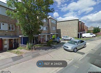Thumbnail Room to rent in Fir Tree Lane, Newbury