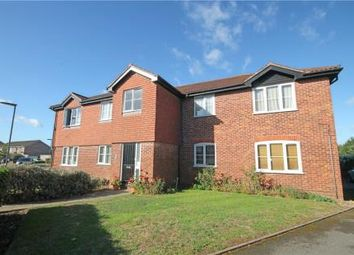 Thumbnail 1 bed flat for sale in Melton Fields, Epsom