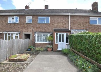 Thumbnail 3 bed terraced house for sale in Beauchamp Road, Malvern