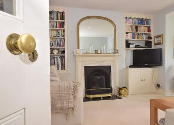 Thumbnail 4 bed town house for sale in Norfolk Place, Littlehampton, West Sussex