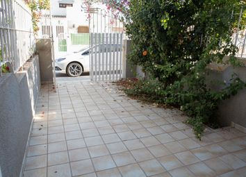 Thumbnail 4 bed terraced house for sale in Villananitos, Lo Pagan, Spain