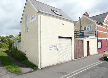 Thumbnail Property to rent in Old Church Road, Whitchurch, Cardiff