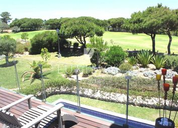 Thumbnail 2 bed villa for sale in Loule, Vale Do Lobo, Portugal