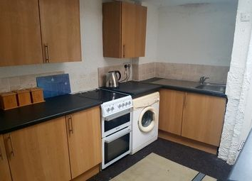 Thumbnail 4 bed property to rent in Caernarfon Road, Bangor