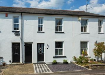 Thumbnail 2 bed terraced house for sale in Norfolk Road, Rickmansworth, Hertfordshire