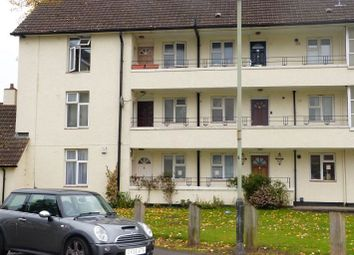 Thumbnail 1 bed flat to rent in Monks Croft, Cheltenham