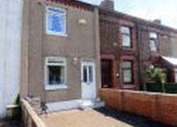 Thumbnail Property for sale in Mercer Street, Burtonwood, Warrington