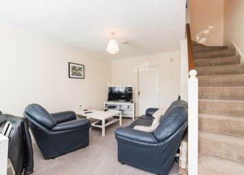 Thumbnail 2 bed link-detached house to rent in Portland Mews, Sandyford, Newcastle Upon Tyne
