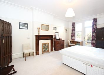 Thumbnail 1 bedroom flat to rent in Woodstock Road, Oxford