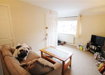 Thumbnail 1 bed property to rent in Fernleigh, 2A Worsley Road, Camberley, Surrey