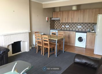 Thumbnail 5 bed flat to rent in Whiteladies Road, Bristol