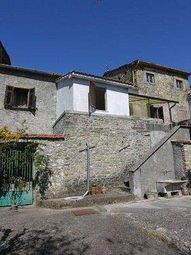 Thumbnail 2 bed villa for sale in 54013 Fivizzano Ms, Italy