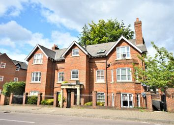 2 bed flat for sale in Alma Road, St.Albans AL1