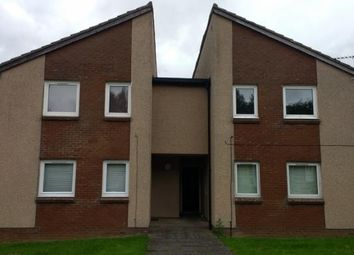 Thumbnail Studio to rent in Tippet Knowes Court, Winchburgh, Broxburn