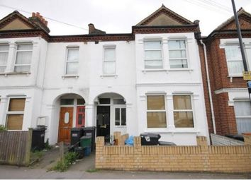Thumbnail 2 bed maisonette for sale in Hythe Road, London