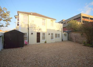 Crescent Road, Bognor Regis PO21. 2 bed flat for sale