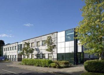 Thumbnail Office to let in Callendar Business Park, Callendar Road, Falkirk