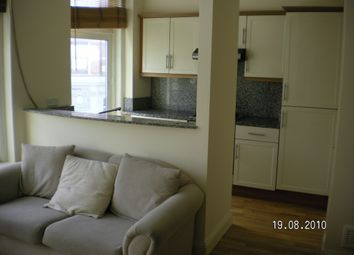 Thumbnail 2 bed flat to rent in Fulham Broadway, Fulham Broadway, London