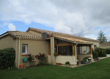 Thumbnail 3 bed villa for sale in Ste-Livrade-Sur-Lot, Lot-Et-Garonne, France