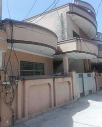 Thumbnail 2 bed town house for sale in Block D Lane 31, Pakki Galee Dohk Chaudhrian Rawalpindi, Pakistan