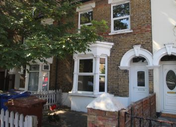 Thumbnail 2 bed property to rent in Quarry Hill, Grays