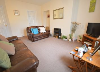 Thumbnail 2 bed flat for sale in West Edith Street, Darvel