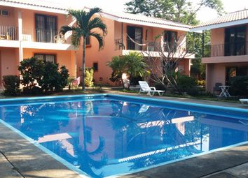 Thumbnail 2 bed town house for sale in Begonias #9, Playas Del Coco, Guanacaste, Costa Rica