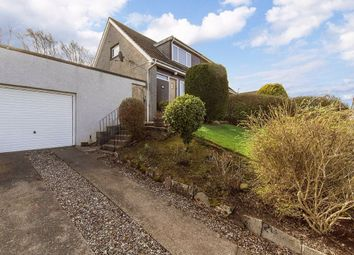 Thumbnail 2 bed semi-detached house for sale in Kilrymont Road, St Andrews, Fife