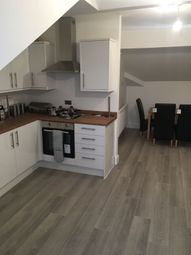 Thumbnail 7 bed flat to rent in Street, Warrington, Cheshire