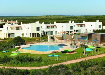 Thumbnail 1 bed apartment for sale in Vila Do Bispo Municipality, Portugal