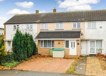 Thumbnail 3 bed property for sale in Rickley Lane, Bletchley, Milton Keynes, Buckinghamshire