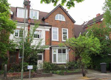 Thumbnail 2 bedroom flat to rent in Templars Avenue, London